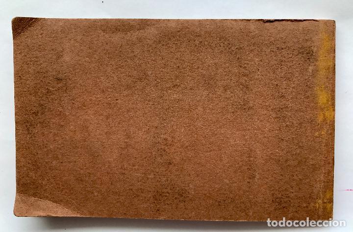 Postales: Museo de Artilleria de Madrid - Foto 13 - 97726075