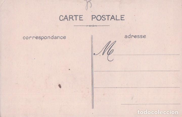 Postales: POSTAL BANDERAS AGUILA - MUSEO - - Foto 2 - 102374123