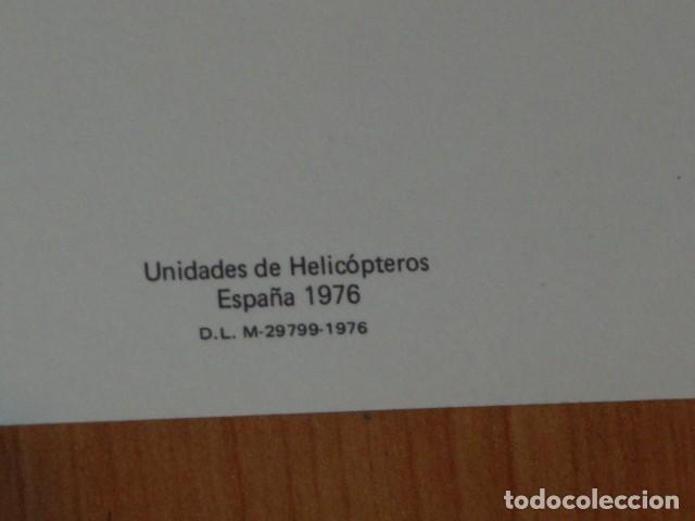 Postales: POSTAL MILITAR,LOTE DE 31 POSTALES MILITARES DE COLECCION,SALAS. - Foto 24 - 107327979