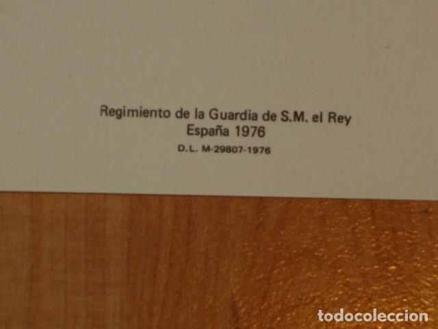 Postales: POSTAL MILITAR,LOTE DE 31 POSTALES MILITARES DE COLECCION,SALAS. - Foto 43 - 107327979