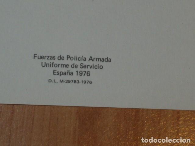 Postales: POSTAL MILITAR,LOTE DE 31 POSTALES MILITARES DE COLECCION,SALAS. - Foto 44 - 107327979