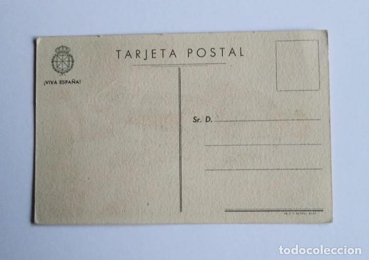 Postales: Viva España - Foto 3 - 140767750