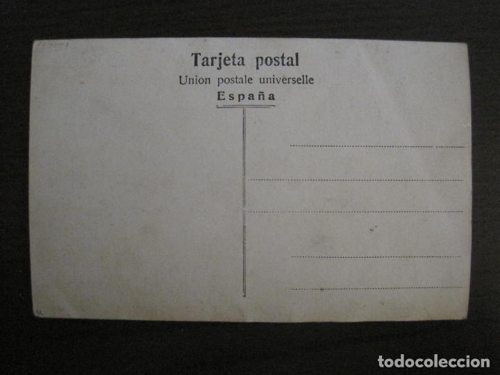 Postales: MILITARES ARMADOS-POSTAL FOTOGRAFICA MILITAR-VER FOTOS-(57.483) - Foto 2 - 154174234