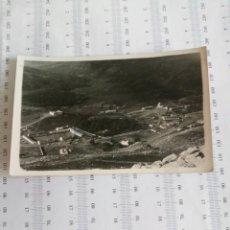 Postales: TZELATZA ESTÁ SITUADO EN LA REGIÓN TANGER-TETOUAN ESCRITA CON INTERESANTE HISTORIA DE UN REGULAR. Lote 163873174