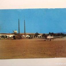 Cartes Postales: MILITAR. POSTAL CAMPAMENTO DE BETERA (VALENCIA) EDITA: LIT. DURA (A.1970). Lote 170106552