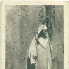 Postales: MARRUECOS. ABD EL KRIM. HACIA 1926. Lote 177133544