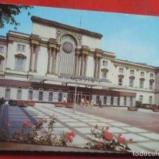 Postales: ARMEE MUSEUM DDR 2. Lote 177645023