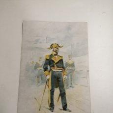 Postales: POSTAL. CUSACHS, OFICIAL. BARCELONA PRINCIPIOS S. XX. THOMAS. . Lote 182827943