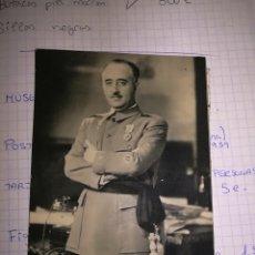 Postales: POSTAL FRANCO. Lote 194124741