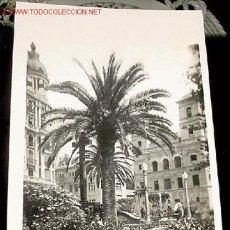 Postales: ANTIGUA POSTAL DE MURCIA - EDICIONES ARRIBAS. Lote 528239