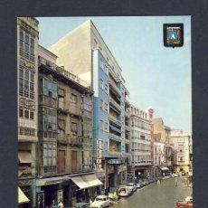Postales: POSTAL DE CARTAGENA (MURCIA): PUERTA DE MURCIA (ED.SUBIRATS NUM.28). Lote 10298464