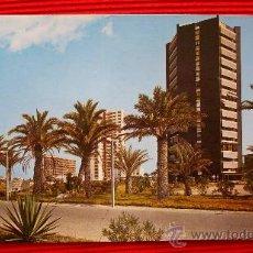 Cartes Postales: MAR MENOR - MURCIA. Lote 14244565
