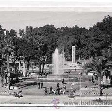 Postales: FOTO POSTAL DE CARTAGENA ( MURCIA ), FOTOGRAFO CASAÚ. ESCRITA. . Lote 17664986