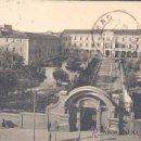 Postales: CARTAGENA (MURCIA).- CASA DE MISERICORDIA. Lote 19155684