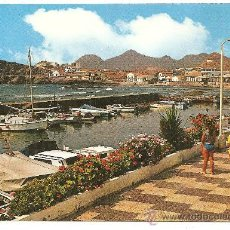Postales: CABO DE PALOS. Lote 257339560