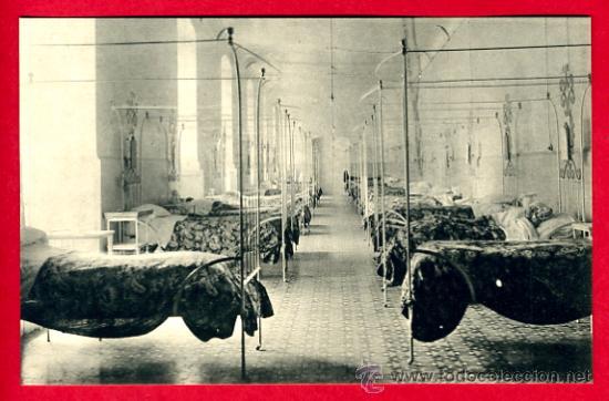 Cartagena murcia sala del santo hospital de c comprar for Sala x murcia
