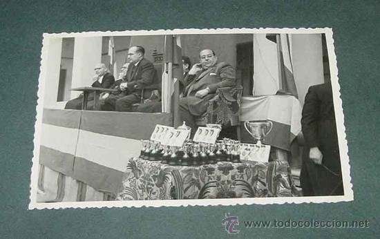 Postales: ANTIGUO ALBUM DEL COLEGIO MARISTA LA MERCED - MURCIA - ALBUM REALIZADO PARA Antonio Pasqual de Rique - Foto 2 - 27953345