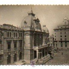 Postales - CARTAGENA. PLAZA DEL AYUNTAMIENTO. (ED. AISA) - 28268324
