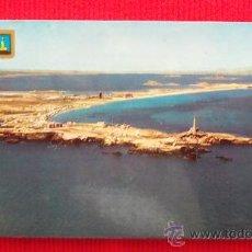 Cartes Postales: CARTAGENA - CABO DE PALOS. Lote 29056517