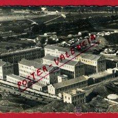 Postales: LORCA, MURCIA, VISTA GENERAL DEL CUARTEL DE INFANTERIA, P65315. Lote 29432194