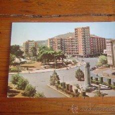 Postales: POSTAL DE CARTAGENA.. Lote 30017354