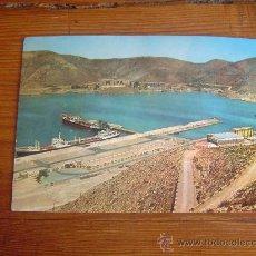 Postales: POSTAL DE CARTAGENA.. Lote 30017645