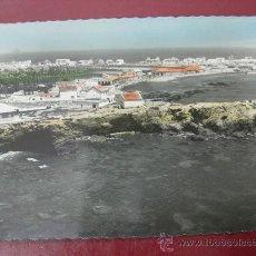 Cartes Postales: CABO DE PALOS - VISTA PARCIAL DE LA CALA MEDINA. Lote 30548511