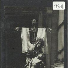 Postales: CARTAGENA - FOT. CASAU - (9291 ). Lote 30705012