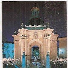 Postales: CARAVACA. Lote 32885527