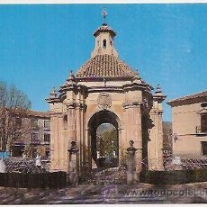 Postales: CARAVACA. Lote 32885529