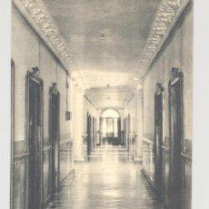 Postales: GRAN HOTEL - BALNEARIO DE FORTUNA - MURCIA. Lote 33850151