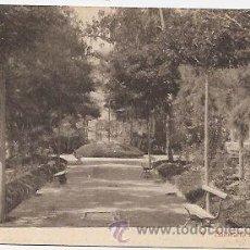 Postales - Balneario de Fortuna - 34209387