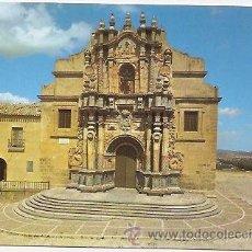 Postales: CARAVACA. Lote 34627483