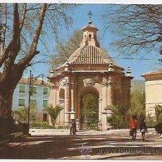 Postales: CARAVACA. Lote 36519390