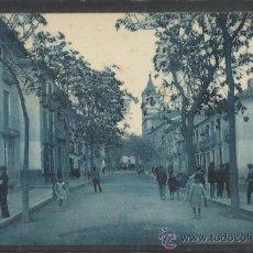 Postales: LORCA - 9 - CALLE NOGARTE - ROISIN - (16.002). Lote 37463468