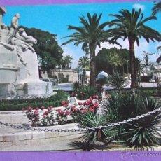 Cartes Postales: MURCIA-V15-NO ESCRITA-CARTAGENA. Lote 39444006
