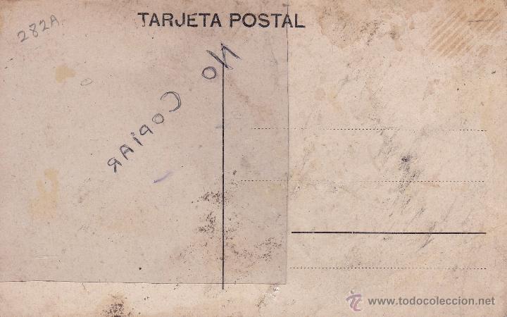Postales: Cartagena - Vista General - Foto 2 - 39808267