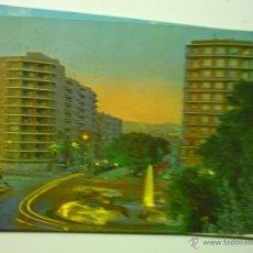 Postales: POSTAL CARTAGENA ..ESCRITA PL.BASTARRECHE. Lote 42557356