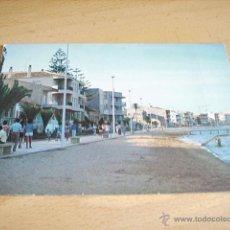 Postales: LOS ALCAZARES ( MURCIA ) VISTA PARCIAL. Lote 48992959