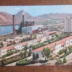 Postales: ANTIGUA POSTAL DE CARTAGENA . Lote 49507889