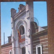 Postales: ANTIGUA POSTAL DE LOS AÑOS 60 -70 DE CARTAGENA. Lote 49752384
