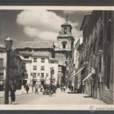 Postales: CARAVACA - FOTOGRAFICA - (ZB- 3135). Lote 51585432