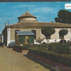 Postales: TORRE PACHECO - CASA CONSISTORIAL - P13240. Lote 54010094