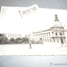 Postales: CARTAGENA - 20 PALACIO MUNICIPAL . ED. ARRIBAS - 14X9 CM. . Lote 54883094