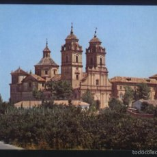 Postales: M-524- MURCIA. MONASTERIO DE SAN GERÓNIMO.. Lote 57529828