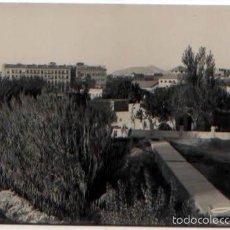 Postales: POSTAL MURCIA VISTA GENERAL FOTO MATEO. Lote 57804915
