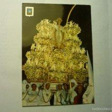 Postales: POSTAL CARTAGENA.-SEMANA SANTA -SAN JUAN. Lote 58758577