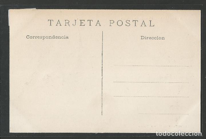 Postales: MURCIA - 2 - MERCADO DE GANADOS - ED. SUCRS. DE NOGUES - VER REVERSO -(ZG- 45.111) - Foto 2 - 64683119
