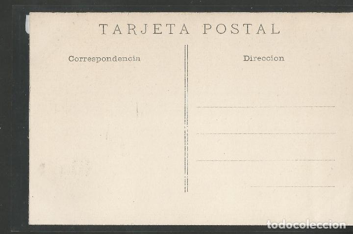 Postales: MURCIA - PLAZA DE BELLUGA - ED. SUCRS. DE NOGUES - VER REVERSO -(ZG- 45.117) - Foto 2 - 64683631