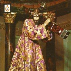Postales: MURCIA. NUESTRO PADRE JESÚS. MUSEO DE SALZILLO. Lote 66119118